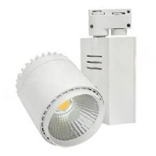35W LED Interior Floodlight COB - Citizen Chip, Premium Line